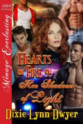 Hearts on Fire 9: Her Shadows of Light