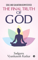 The Final Truth of God PDF