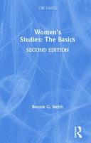 Women s Studies PDF