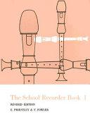 The School Recorder