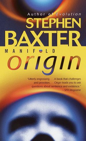 Manifold  Origin
