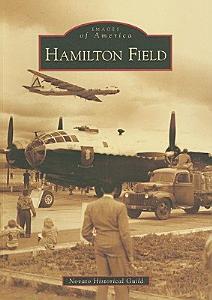 Hamilton Field Book