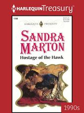Hostage of the Hawk