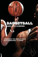 Basketball And Life Lession