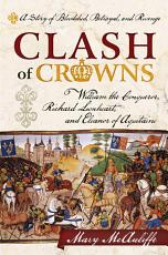Clash of Crowns
