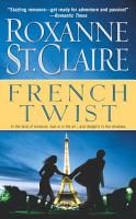 French Twist PDF