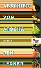Abschied von Atocha PDF