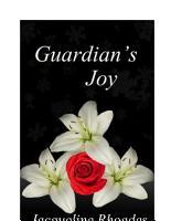 Guardian s Joy  3 PDF