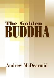 The Golden Buddha PDF