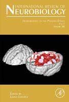 Neurobiology of the Placebo Effect PDF