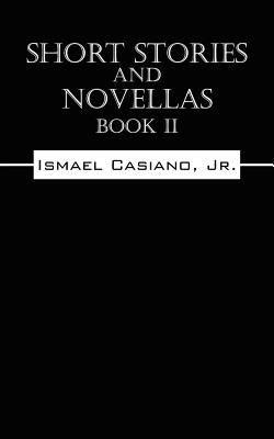 Download Short Stories and Novellas Book