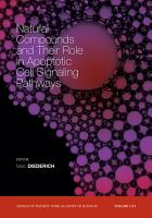 Natural Compounds and Their Role in Apoptotic Cell Signaling Pathways PDF