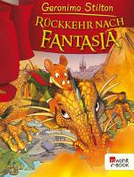 R  ckkehr nach Fantasia PDF
