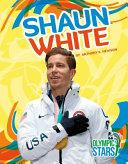 Shaun White PDF