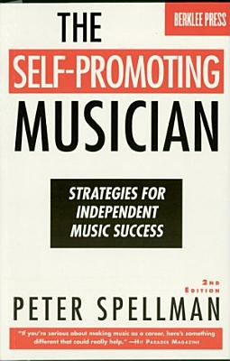 The Self Promoting Musician