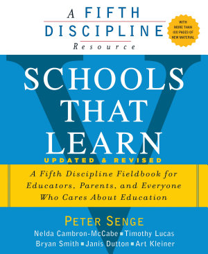 Schools That Learn  Updated and Revised  PDF