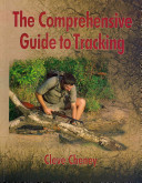 The Comprehensive Guide to Tracking Skills PDF