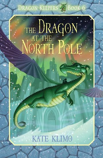 The Dragon at the North Pole PDF