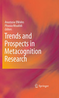 Trends and Prospects in Metacognition Research PDF