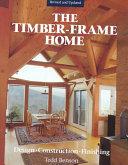 The Timber frame Home PDF