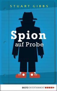 Spion auf Probe PDF