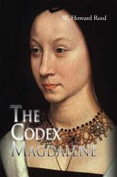 The Codex Magdalene