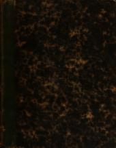 Bulletin: Volume53