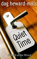 Quiet Time PDF