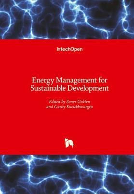 Energy Management for Sustainable Development