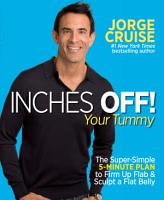 Inches Off  Your Tummy PDF
