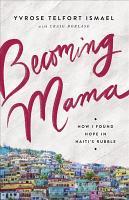 Becoming Mama PDF