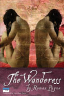 Download The Wanderess Book