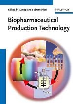 Biopharmaceutical Production Technology, 2 Volume Set