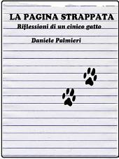 La pagina strappata - Riflessioni di un cinico gatto