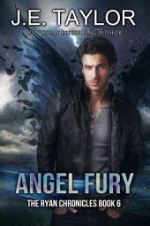 Angel Fury