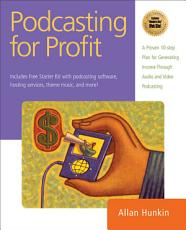 Podcasting for Profit PDF