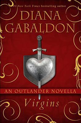 Virgins  An Outlander Novella