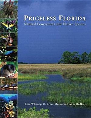 Priceless Florida