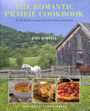 Romantic Prairie Style Cookbook PDF