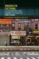 Brooklyn Fictions PDF