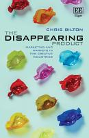 The Disappearing Product PDF