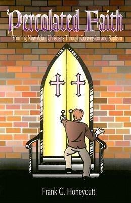 Percolated Faith PDF