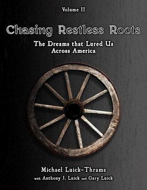 Chasing Restless Roots PDF