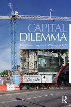 Capital Dilemma PDF