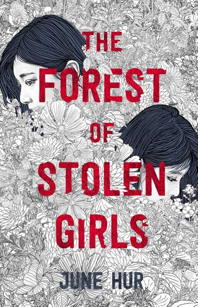 Download The Forest of Stolen Girls Book