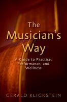 The Musician s Way PDF