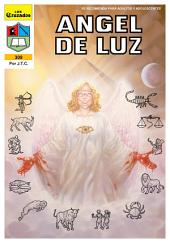 Angel de Luz - Angel of Light