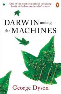 Darwin Among the Machines Book