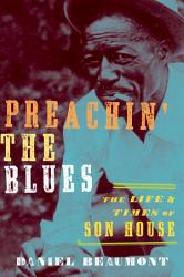 Preachin  the Blues PDF