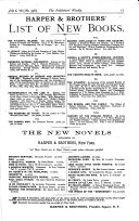 Publishers' Weekly0
